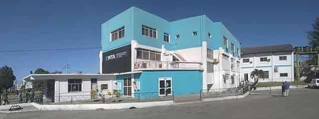 Producción entre las prioridades de la Industria Cubana de Acero