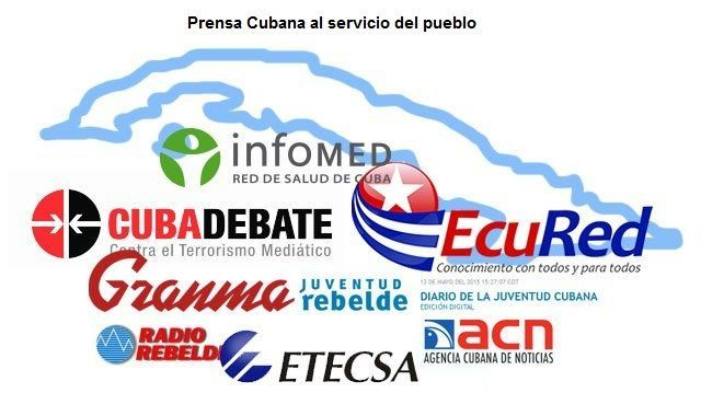 Día de la Prensa Cubana